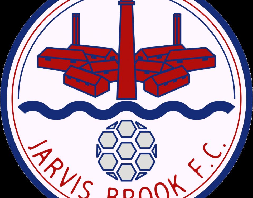 Established 1888