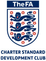 FA Charter Standard Development Club
