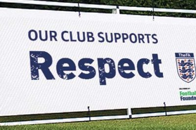 our-club-supports-respect